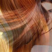Beauty 50: ecco 12 idee per cambiare colore ai tuoi capelli