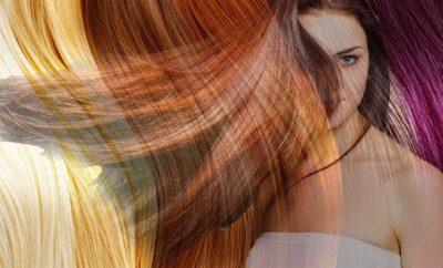 colore capelli au inv 17