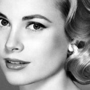 A 37 anni dalla tragica morte, ecco chi era davvero Grace Kelly
