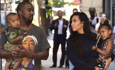 kim-kardashian-famiglia