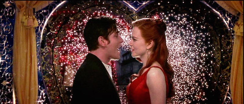 moulin-rouge-