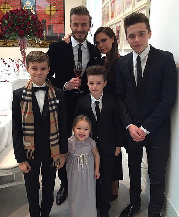 victoria_beckham-famiglia