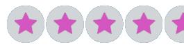 4 stelle e mezzo
