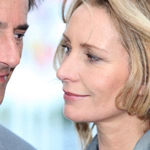 Love 50: sei l'amante di un uomo sposato? Peggio per te...