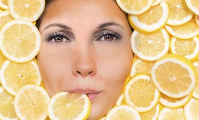 dieta limone ap