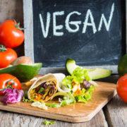 Non improvvisarti vegana senza consultare il nutrizionista