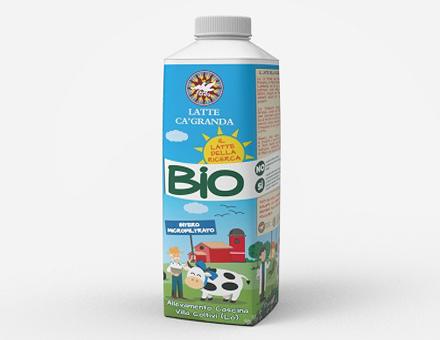 latte_cagranda_confezione
