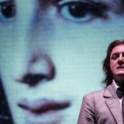 """Con """"Atti osceni"""" va in scena la via Crucis di Oscar Wilde"""