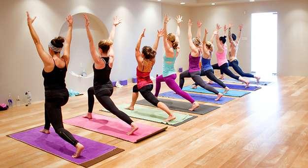 corso-yogalates