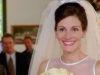 httpmediacineblogit220astasera-in-tv-su-canale-5-se-scappi-ti-sposo-con-richard-gere-e-julia-roberts-7