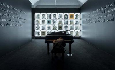 museo della follia ap