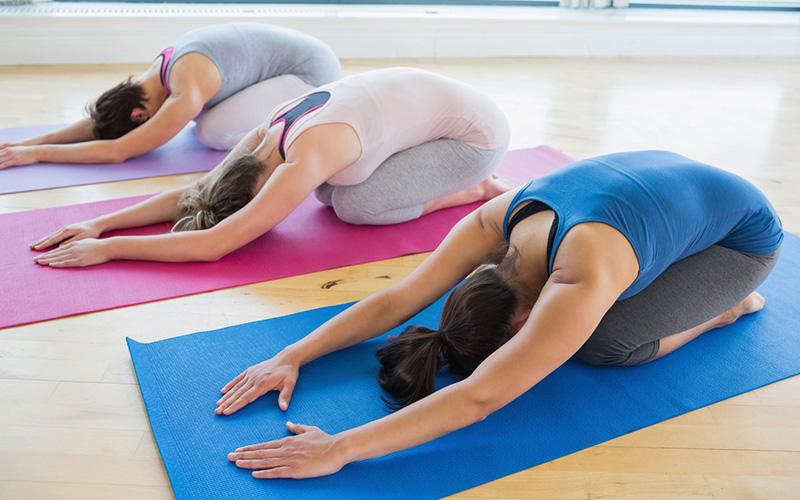 yogalates-foto