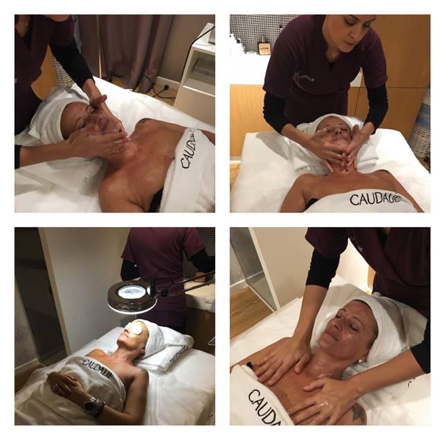 Caudalie trattamento 02