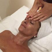 Prova il trattamento speciale di Caudalie per il tuo viso