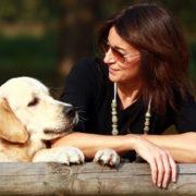 Vuoi avere un buon rapporto col tuo cane? Rivolgiti al dog coach