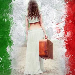 L'Italia non è un Paese per donne: si sta meglio nel Burundi