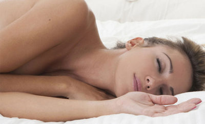 dormire nudi ap
