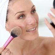 Beauty 50: ecco tutto quello che devi sapere sul fondotinta