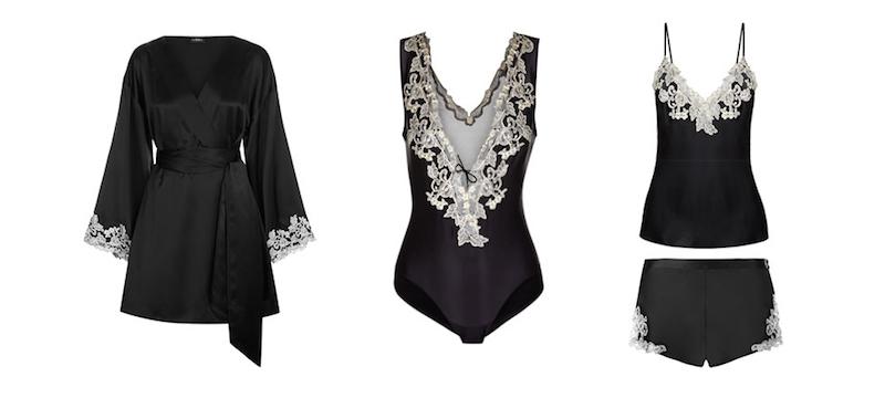 huge selection of a0d50 1586b Ordina l'abbigliamento online e prova i capi prima di ...