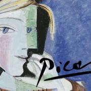 Ami Picasso? Cercalo a Genova. Lo detesti? Vacci ugualmente