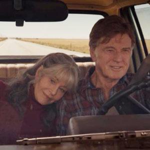 Che peccato non poterci emozionare con Robert e Jane