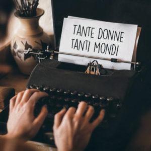 """""""Tante donne, tanti mondi"""": così Bookcity celebra le scrittrici"""