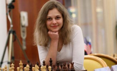 Anna Muzychuk ap