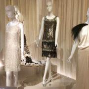 Un Louvre della moda a Parigi: è il Museo di Yves Saint Laurent