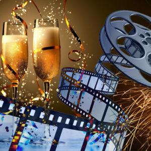 Un film per Capodanno? Sceglilo sulla base del tuo stato d'animo