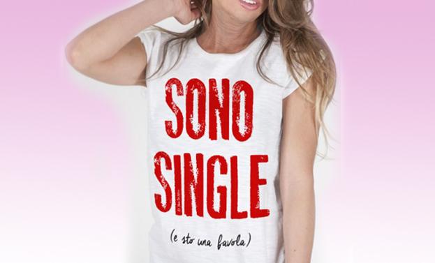 ap single