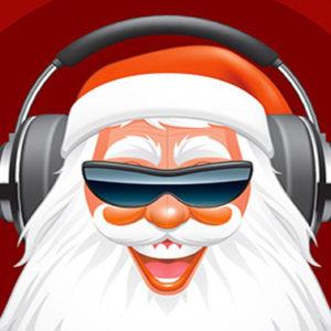 Ecco la top ten delle canzoni di Natale: ascolta la tua preferita