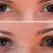 Beauty 50: ringiovanisci il tuo sguardo con l'Extension ciglia