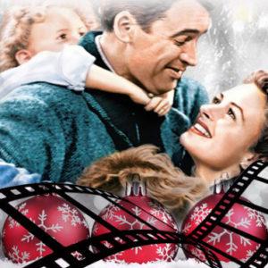 Ecco i 10 film da rivedere per commuoversi ancora a Natale