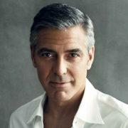 Quando George Clooney regalò un milione di dollari agli amici