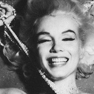 Ecco Marilyn come nessuno l'aveva mai vista prima d'ora