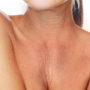 Beauty 50: fatti da te la crema antirughe per collo e decolté