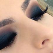 Beauty 50: tutto il fascino dello smokey eyes e come realizzarlo