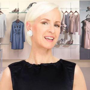 I nuovi must have di Carla Gozzi: 15 abiti da avere in guardaroba