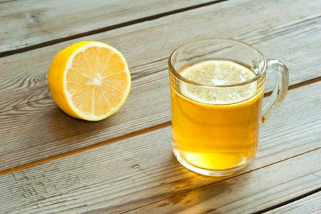 acqua-limone-detox
