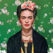 Oltre il mito di Frida Kahlo per scoprire la sua essenza di donna