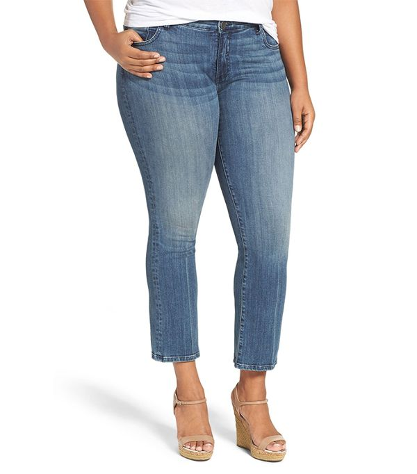 jeans okok