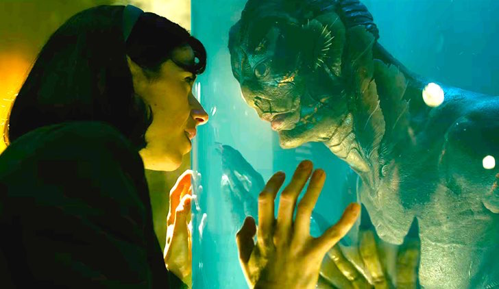 la-forma-dellacqua-film-shape-of-water-