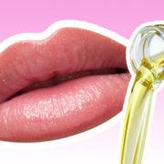 Beauty 50: per ottenere labbra carnose bastano metodi naturali