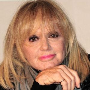 Rita Pavone ha l'età per cantare: Abbasso la pappa col pomodoro