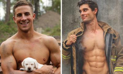 pompieri ap