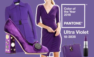 ultra violet ap
