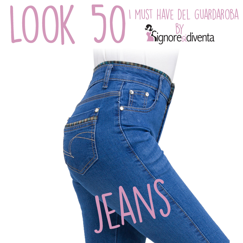 01 jeans