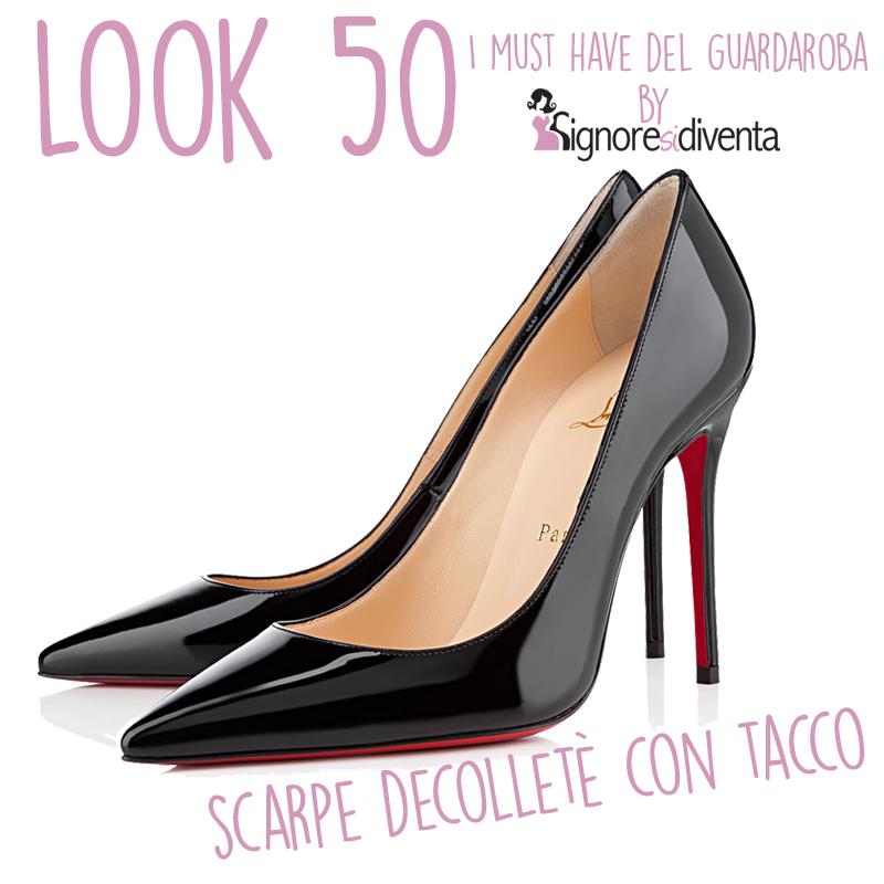03 scarpe tacco