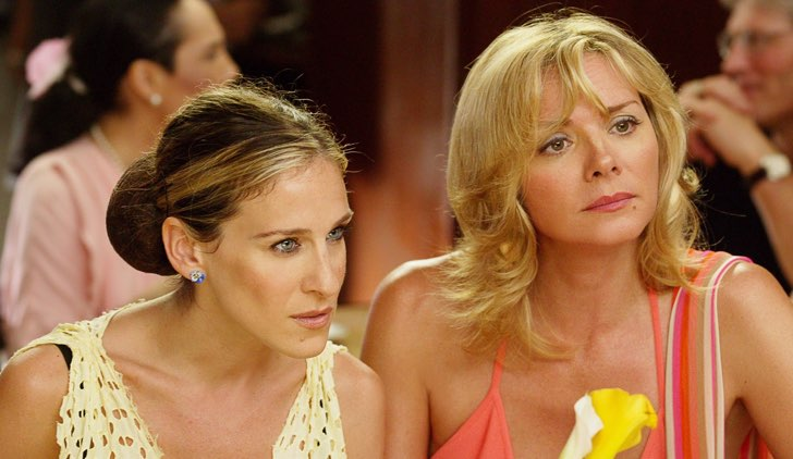 Carrie-e-Samantha-Sex-and-the-City