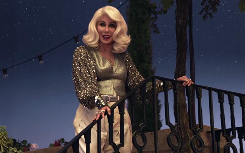 Cher-on-Mamma-Mia-2
